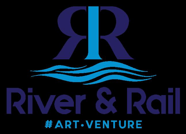 River and Rail ArtVenture